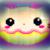 :iconsquishycakes3: