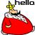 :iconsquore: