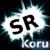 :iconsr-koru: