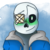 :iconsr-rift: