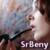 :iconsrbeny: