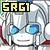 :iconsrg1: