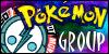 :iconsrmthfg-pokemon: