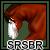 :iconsrsbr-imports: