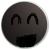 :iconss-ahaha: