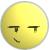:iconss-heh: