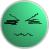 :iconss-mmnn: