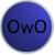 :iconss-owo: