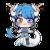 :iconss-shirosakura-ss: