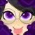 :iconss-spiritstar: