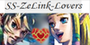 :iconss-zelink-lovers:
