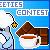 :iconss2plz: