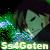 :iconss4goten77: