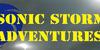 :iconssadventureclub: