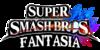 :iconssb-fantasia-project: