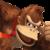 :iconssb4-donkeykong: