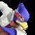 :iconssb4-falco: