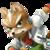 :iconssb4-fox: