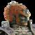 :iconssb4-ganondorf: