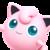 :iconssb4-jigglypuff: