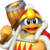 :iconssb4-kingdedede:
