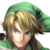 :iconssb4-link: