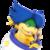 :iconssb4-ludwig: