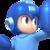 :iconssb4-megaman: