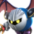 :iconssb4-metaknight: