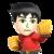 :iconssb4-miibrawler: