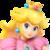 :iconssb4-peach: