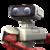 :iconssb4-rob: