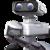 :iconssb4-robus: