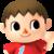 :iconssb4-villager: