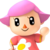 :iconssb4-villagerf: