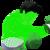 :iconssb4-wlittlemac: