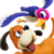 :iconssb4duckhunt: