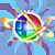 :iconssbbfriendcodes: