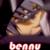 :iconssbennuf: