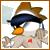 :iconssc-bruzplz: