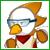 :iconssc-dashplz: