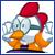 :iconssc-wadeplz: