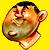 :iconsshhr1274: