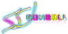 :iconssjgumball-club:
