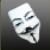 :iconssndr: