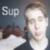 :iconssohpkcplz: