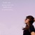 :iconssscorpiaaa: