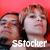 :iconsstocker: