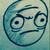 :iconssudd123: