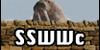 :iconsswwc: